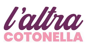 L'Altra Cotonella