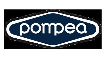 Pompea