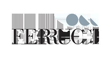 Ferrucci Group