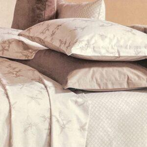 Completo letto 100% cotone Isabella New